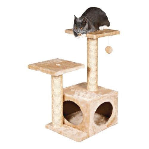 Cat Tree Buying Guide - Best Buy