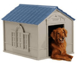 Best Dog House for Sale - 2018 Reviews