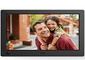 Best Digital Photo Frame Options to Buy