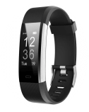 Best Smart Watch to buy—Amazon Reviews