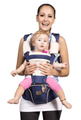 Best Baby Carrier to To Buy in 2018