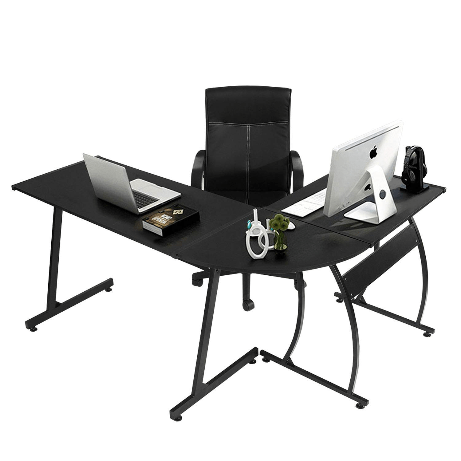 Best Computer Desk Available on Amazon