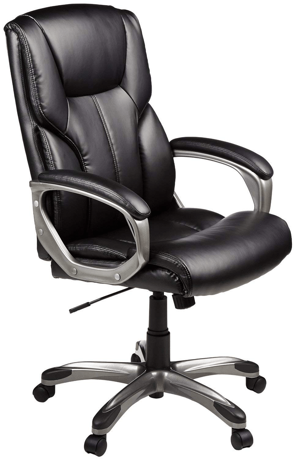 Best Office Chair To Buy on Amazon