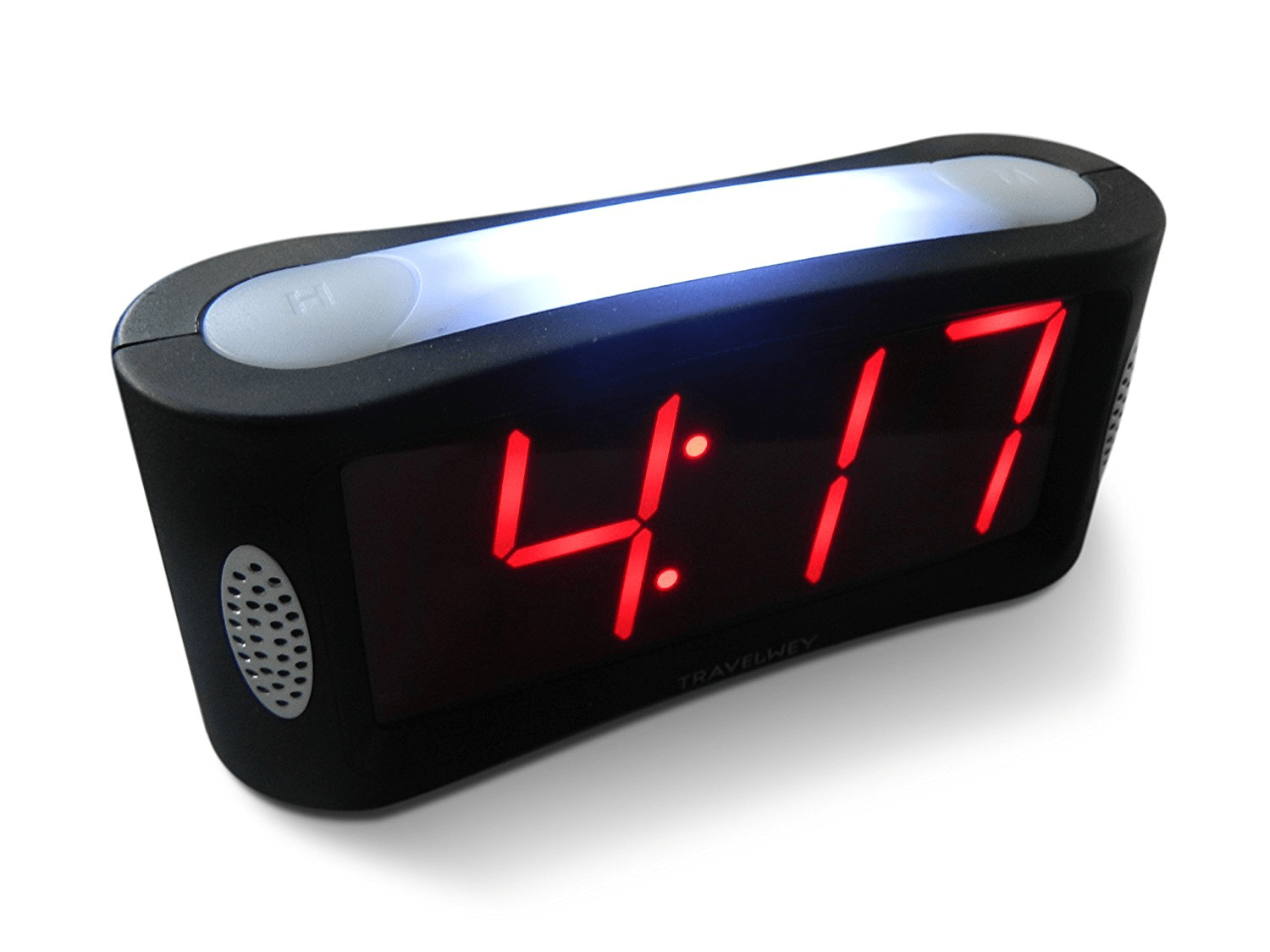 4 Best Alarm Clock Options - Our Top Picks