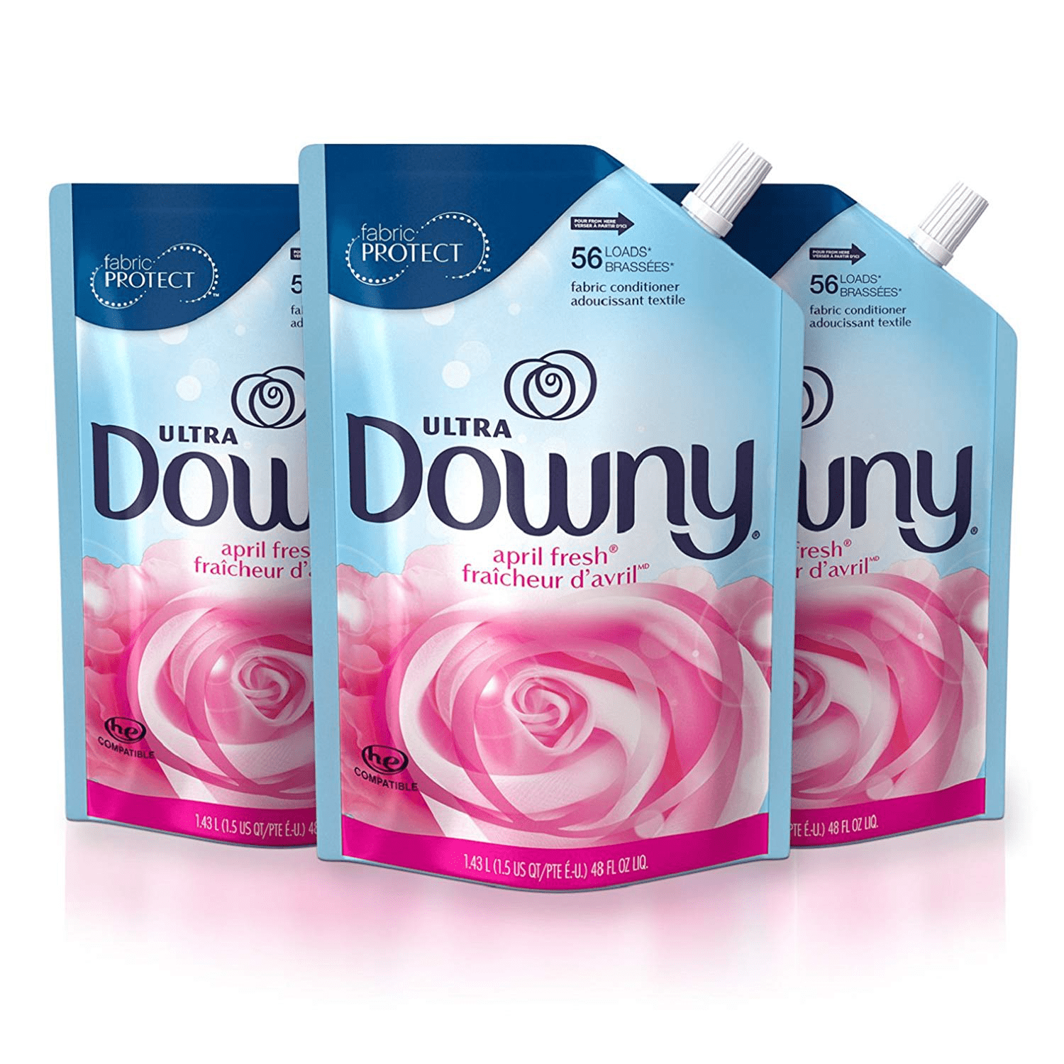 Best Fabric Softener Options to Buy