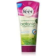 Hair Removal Cream to Buy