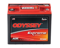 Best Car Battery to Buy