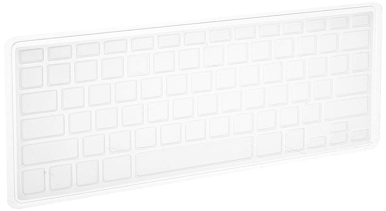 Best MacBook Pro keyboard cover on Amazon