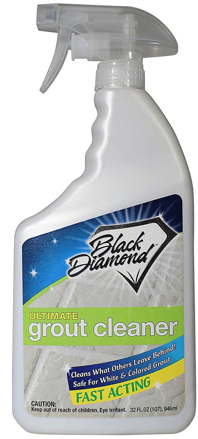 Best Tile Cleaner to Buy