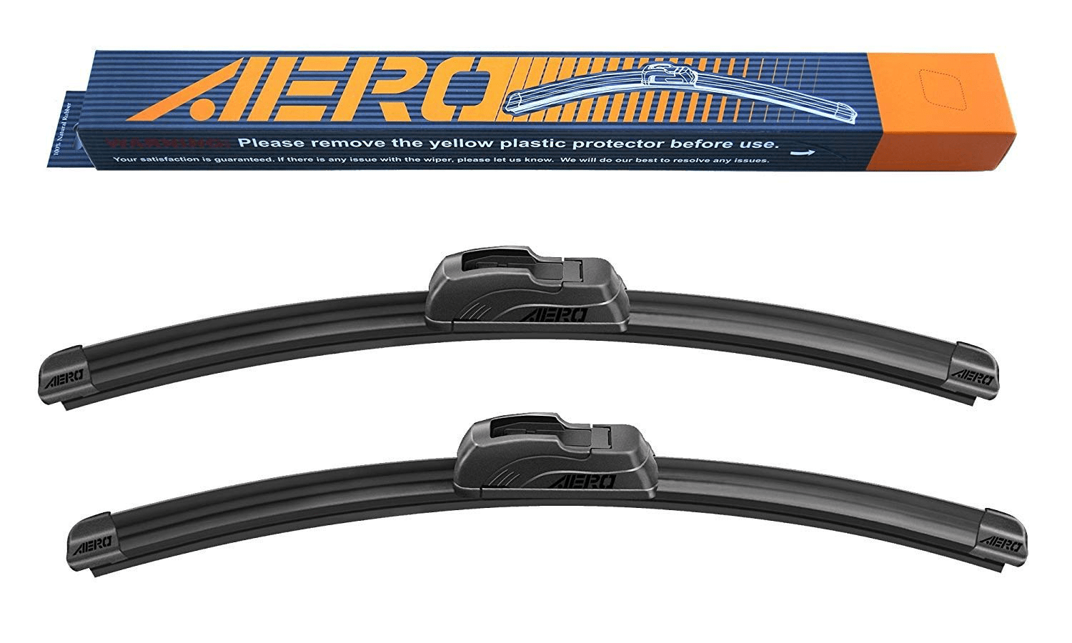 Best Wiper Blades to Buy