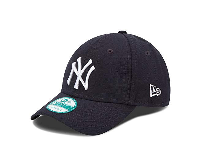 3 Best Baseball Caps to Buy for Man 2018