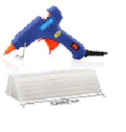 Best Hot Glue Gun to Buy