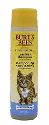 Best Cat Shampoo to Buy