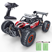 Best Remote Control Car to Buy