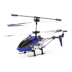 Best RC Helicopter to Buy