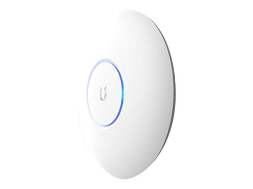 Best Wireless Access Point to Buy