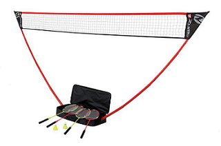 Best Badminton Set to Buy |Cuou