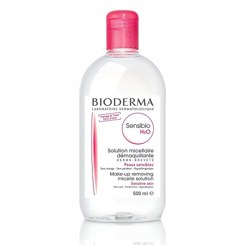 Best Makeup Remover You can Buy