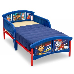 Best Toddler Bed of 2018 to Buy