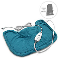 Best Electric Heating Pad to Buy