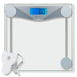 Best Bathroom Scale——Our Top Picks