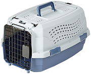 Top Picks of the Best Cat Carrier