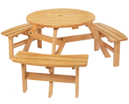Best Picnic Table to Buy——Amazon Reviews