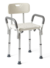 Best Shower Chair——Amazon Reviews