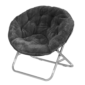 Best Papasan Chair to Buy