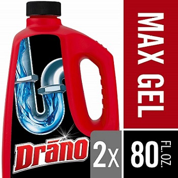 Best Drain Cleaner Buying Guide