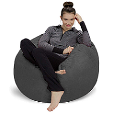 Best Bean Bag Chairs to Buy