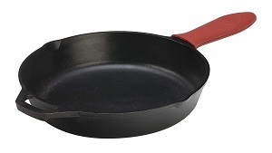 What is Best Frying Pan?