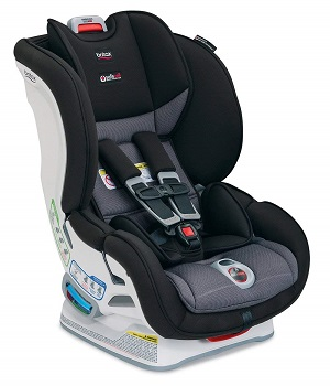 Best Infant Car Seat on Amazon