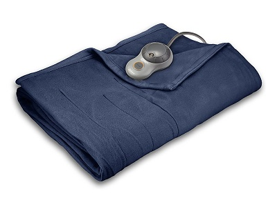 Best Electric Blanket to Buy | CUOU