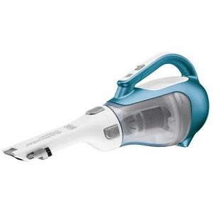 Best Hand Vacuum for 2018