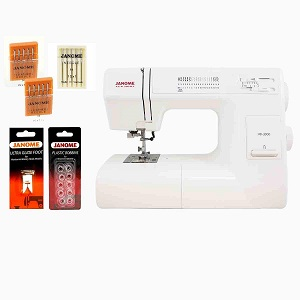 Best Leather Sewing Machine for Sale on Amazon