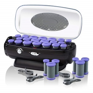 Best Hair Rollers on Amazon