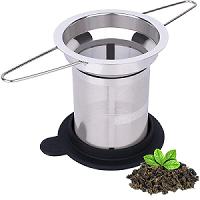 Best Tea Infuser To Buy
