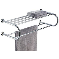 Towel Rack Buying Guide