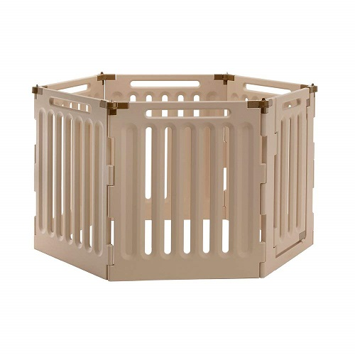 Dog Playpen Buying Guide