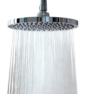 ​Best Rain Shower Head to buy in 2018