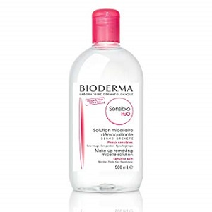 Best Eye Makeup Remover to Buy