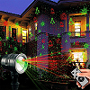 Best Christmas Light Projector to Buy
