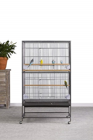 ​Best Medium and Large Bird Cage for Sale on Amazon