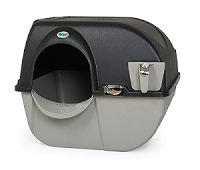 Best Cat Litter Box Buying Guide