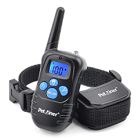 Best Dog Training Collars Buying Guide
