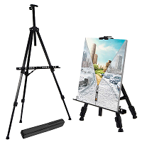 Best Art Easel to Buy