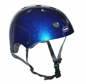 ​Best Skateboard Helmet Reviews on Amazon