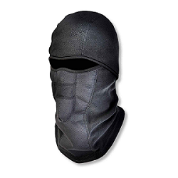 Best Ski Mask to Buy