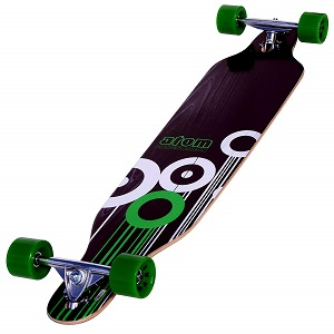 ​Cruiser Skateboards Buying Guide
